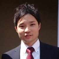 後藤 亮平【助教】