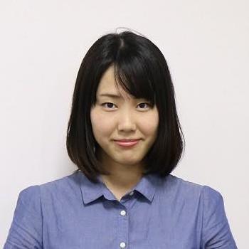 渡邊 久美 【博士課程3年】