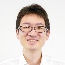 片岡 義裕【講師】
