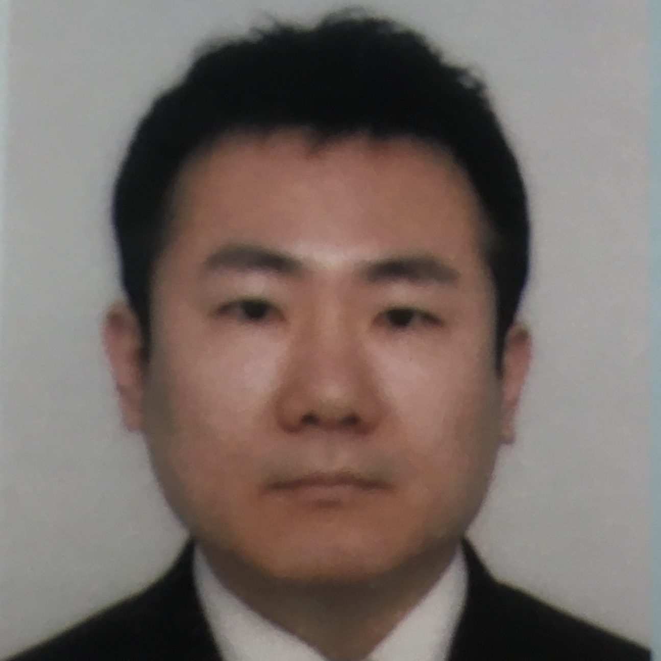 濱田 修平【臨床講師】