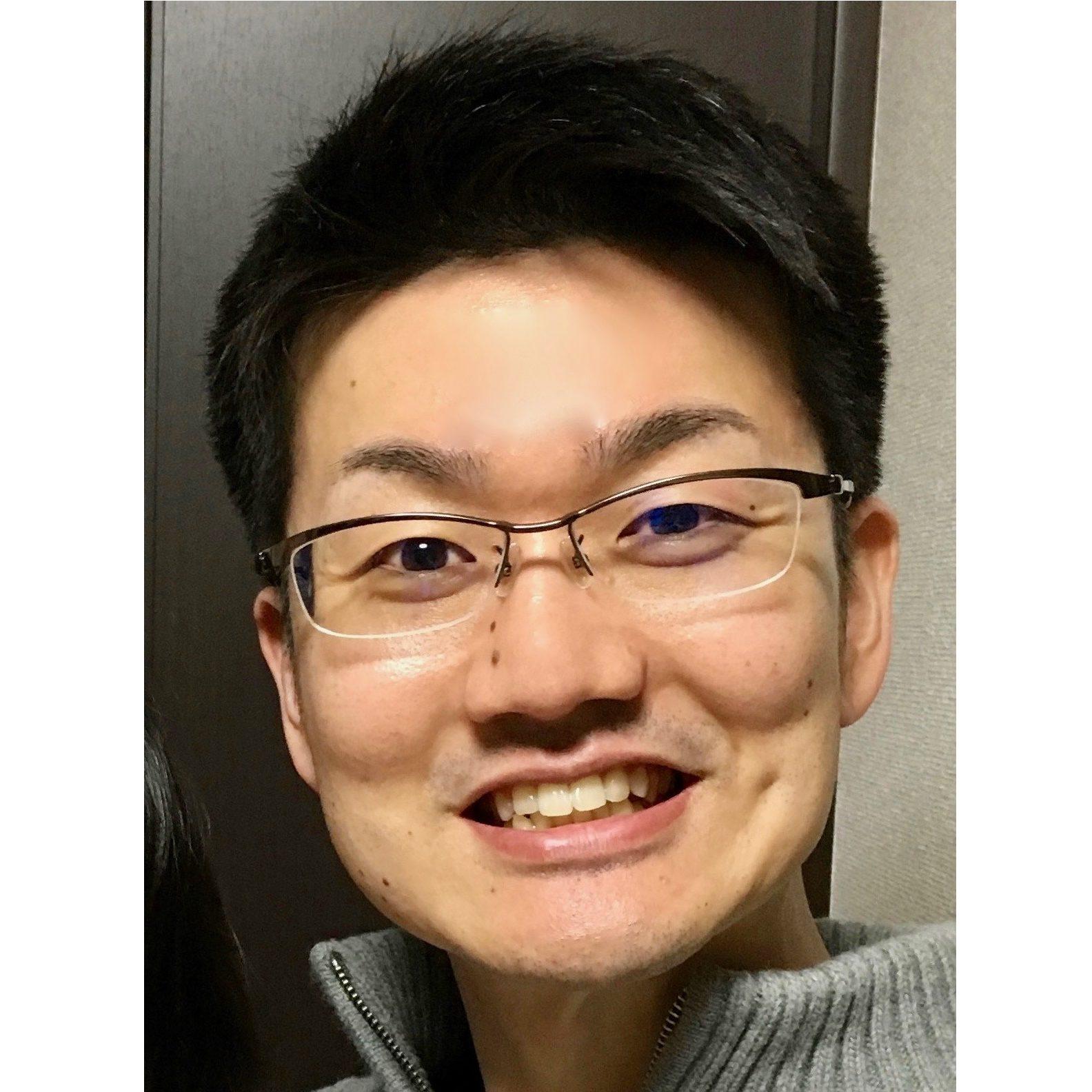 中山 元【博士課程1年】